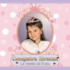Cleopatra_Stratan_-_La_varsta_de_5_ani